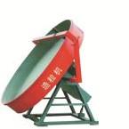 有机肥设备报价 高性价ZL-28圆盘造粒机供销