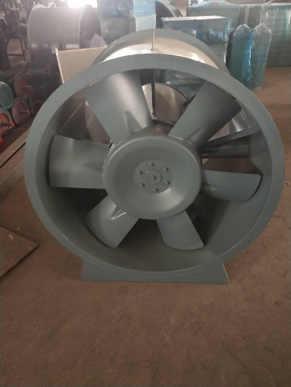 优良新疆3C排烟风机出售-新疆排烟风机生产厂家