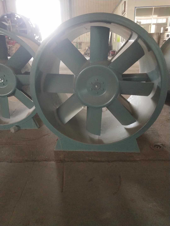 新疆排烟风机报价-知名的新疆3C排烟风机供应商