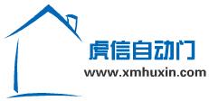 北京中公教育科技有限公司临沂分公司