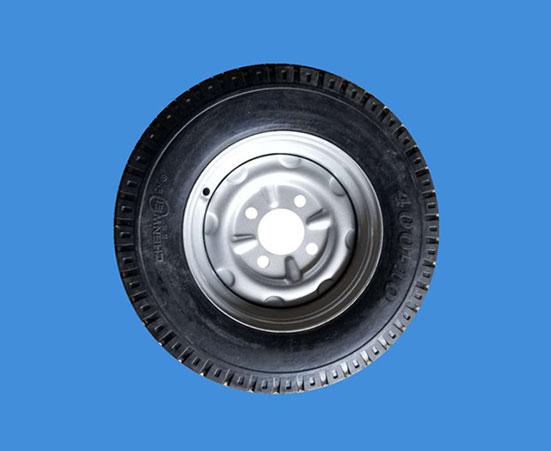 供應專業的工程三輪車輪胎-廣西農用三輪車輪胎廠家