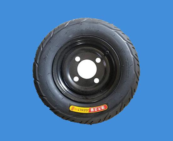 工程三輪車輪胎廠家直銷價格-洛龍輪胎批發