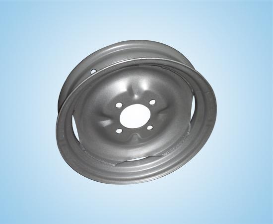 轮胎钢圈厂家-买专业的轮胎钢圈当然是到河南远威橡胶了