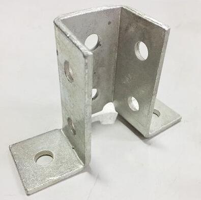 黑龙江型钢底座厂家|邯郸新型的型钢底座出售价格