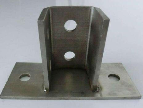 型钢底座价格|洛阳哪里能买到实惠的型钢底座