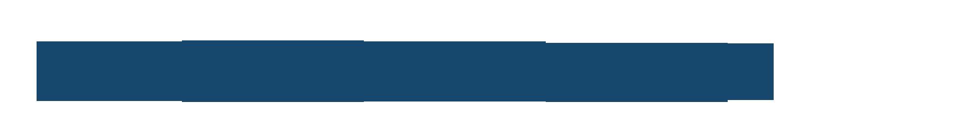 山東昊寶三濾商貿有限公司