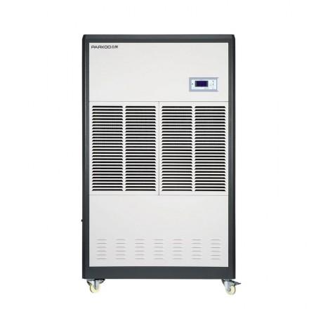 百奥超声波加湿器-热销百奥除湿机品质有保障