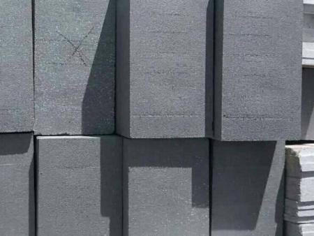 马鞍山石墨聚苯板-口碑好的石墨模塑聚苯板哪里有卖
