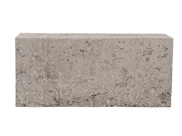 實惠的混凝土實心磚-億元環保建材專業供應混凝土實心磚