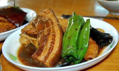 甏肉米饭技术培训就找膳学派餐饮_青岛甏肉米饭培训哪家学费便宜