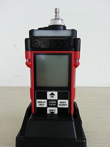 坪山气体分析仪-物超所值的日本新宇宙气体分析仪供销