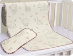 婴儿凉席-婴儿凉席价格-婴儿凉席哪家好