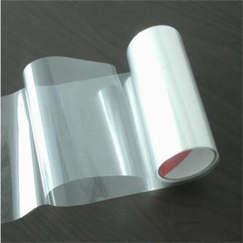 保護膜_CPP保護膜-惠州市海緣包裝制品有限公司