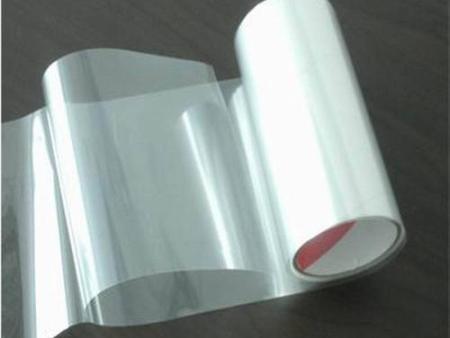 保护膜价格-可信赖的保护膜产品信息