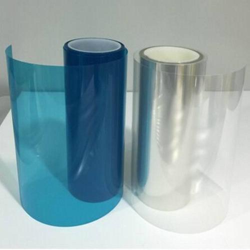 保護膜價格_哪里有賣耐用的保護膜