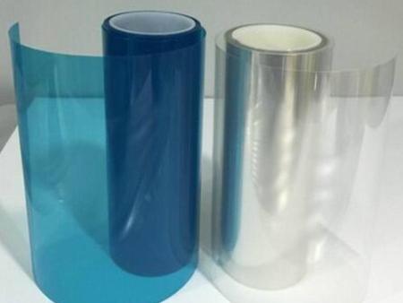 耐高温PET保护膜价格|惠州耐用的保护膜价格范围