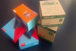 惠州抽屜盒廠家_彩盒哪里買-惠州市海緣包裝制品有限公司