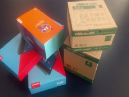 盒批发|新颖的彩盒推荐