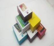 彩盒批發-海緣包裝制品供應超值的彩盒