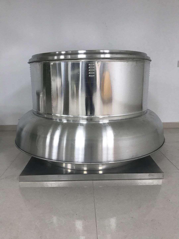 批发零售|RTC全铝制屋顶风机|厂家报价