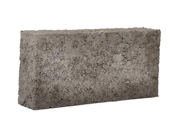 混凝土門頭磚市場價格-億元環保建材提供的混凝土門頭磚好不好