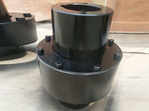 江西柱銷聯軸器-滄州質量好的HL柱銷聯軸器-廠家直銷