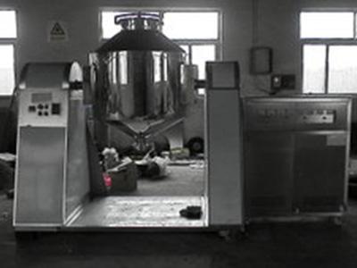 定制供应智能电解臭氧空气消毒机_哪里能买到物超所值的供应智能电解臭氧空气消毒机
