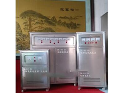 倾销科研单位各种高浓度电解臭氧发生器_南京高性价科研单位各种高浓度电解臭氧发生器批售