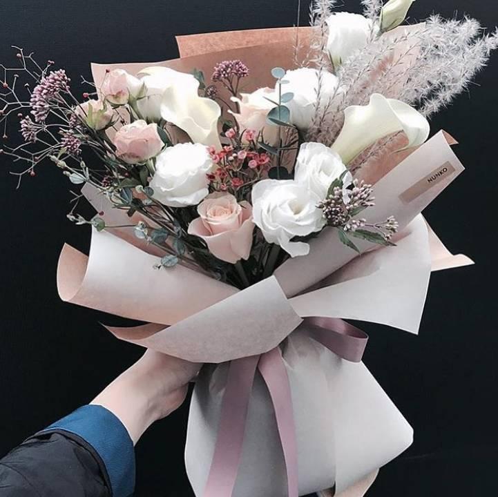 实惠的鲜花服务_物超所值鲜花服务服务推荐
