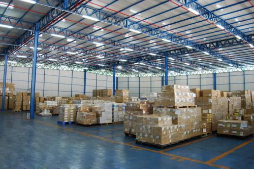 长途搬家国际搬家打包,搬家包装-上海盛鹏长途搬家公司