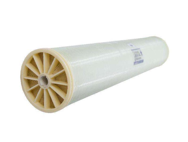 陶氏ro膜品牌-选购质量好的陶氏ro膜就选恒通源环保