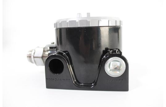 美国DF8500-超值的美国梅思安可燃气体检测仪聚创宏业环保科技供应