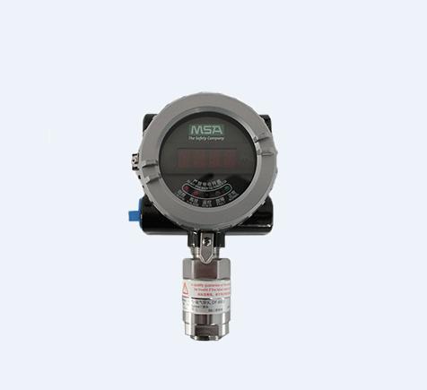 都江堰气体检测仪-哪里能买到划算的美国梅思安可燃气体检测仪