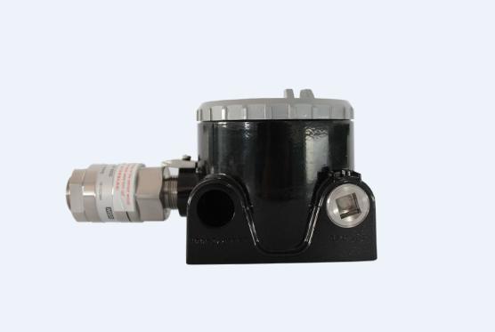 崇州气体检测仪-想买好用的美国梅思安可燃气体检测仪-就来聚创宏业环保科技