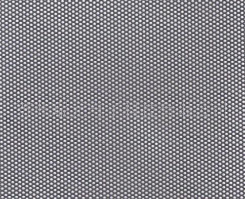 麦拉|海缘包装制品优良辅料生产供应