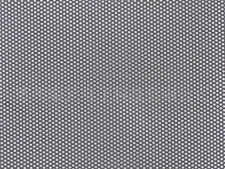 防尘网厂家-惠州高性价比的辅料供应