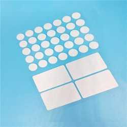 導電布價格-惠州專業的輔料推薦