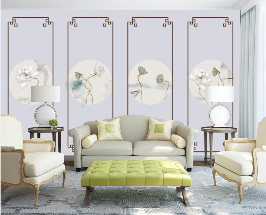 安徽软包硬包酒店宾馆工装沙发电高端背景墙厂家-哪里可以买口碑好的软包硬包高端定制背景墙