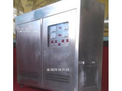 供销食品行业电解臭氧发生器灭菌机-物超所值的食品行业电解臭氧发生器灭菌机供销