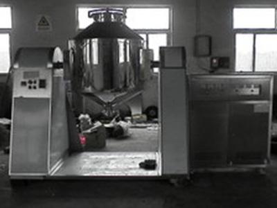 供销电解臭氧发生器-超好用的智能中央空调专用电解臭氧发生器泰康环保供应