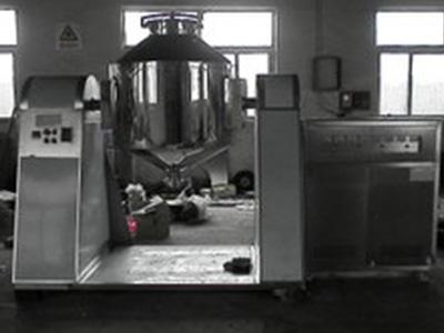 价位合理的粉末灭菌机-口碑好的粉末灭菌机在哪可以买到