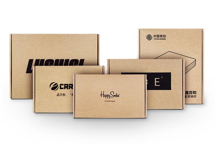 品质好的纸盒机,瑞科机械倾力推荐-金华定制纸盒机