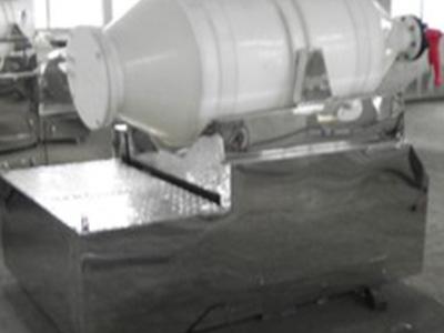 价位合理的混合机-好用的混合机推荐