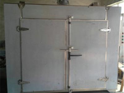 独特的热风循环烘箱-南京超实惠的热风循环烘箱出售