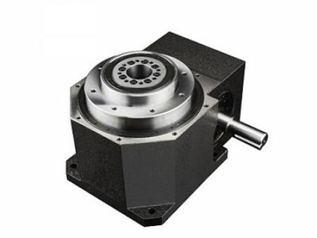 东莞凸轮分割器价格-亚华机械凸轮分割器作用怎么样