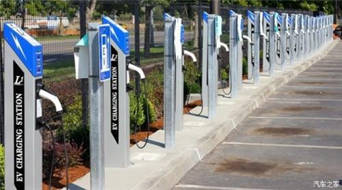 资阳电动自行车充电桩招商 买好的电动自行车充电桩,就选成都特思拓