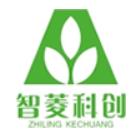 江苏智菱科创发展有限公司