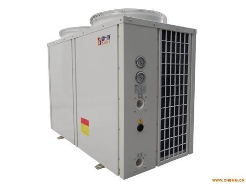 辽宁空气源热泵厂家-沈阳一鸿机电设备安装工程空气源热泵作用怎么样