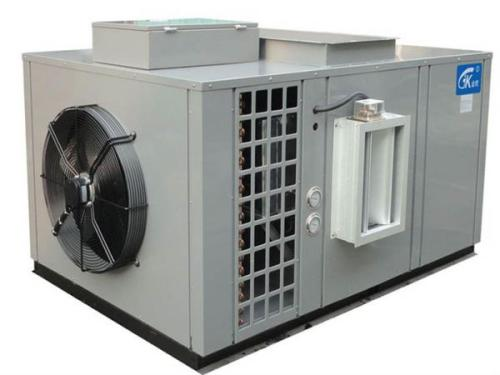 空氣源熱泵批發-專業的空氣源熱泵推薦