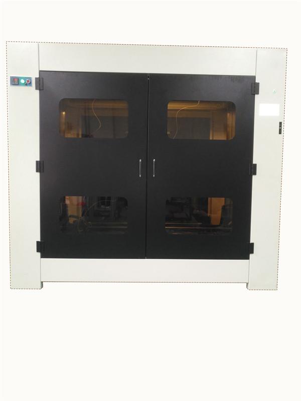 江蘇工業級3D打印機-阿里酷-口碑好的3D打印機經銷商